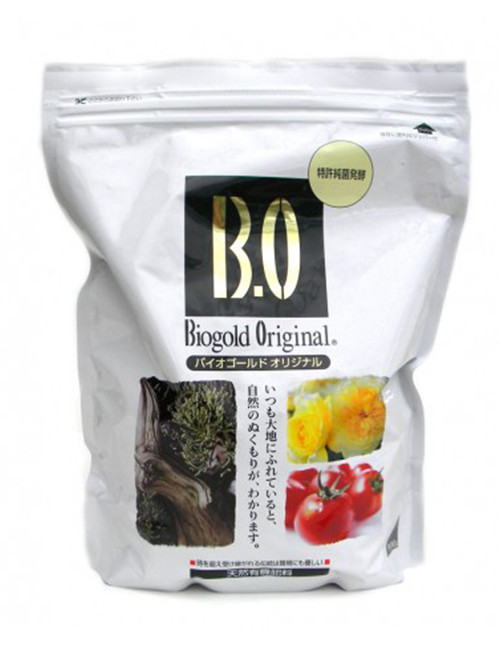 biogold-original-900gr